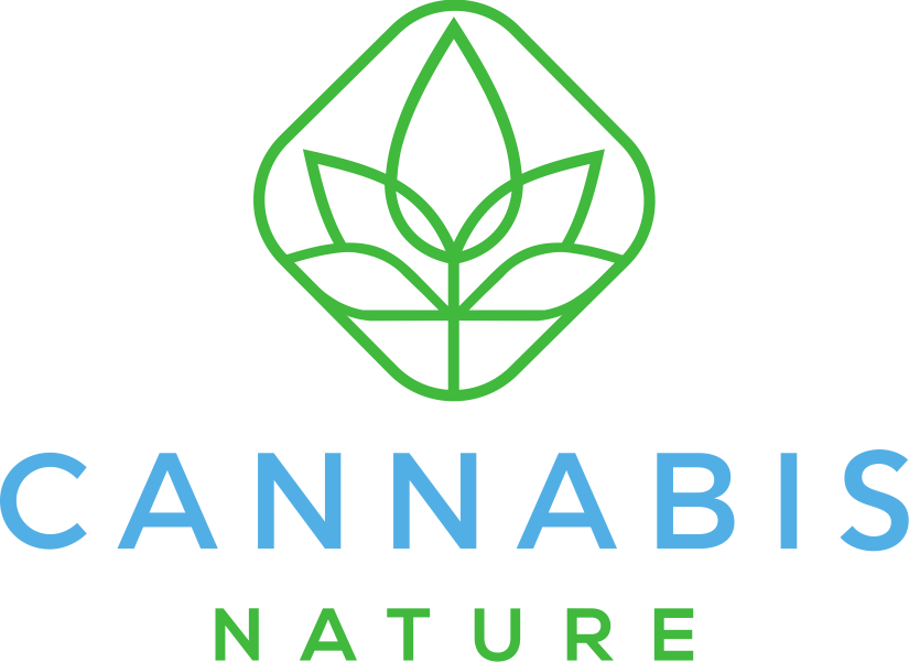 Cannabis Nature